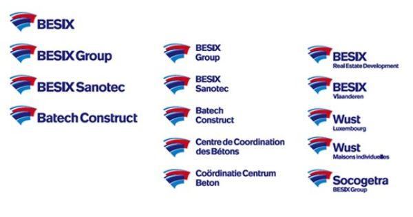 Besix Group Leon Stolk Totalidentity Met Afbeeldingen