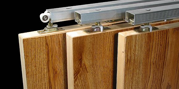 Tri Pass Doors Johnson Hardware Basement Bar Pinterest