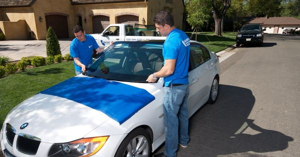 Pin On Roseville Windshield Replacement Golden State Mobile Auto Glass