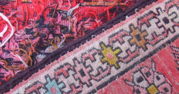 Pin By Gina Moonbranchcreek On Interior Fabulous Floors Ravishing Rugs In 2020 Kilim Carpets Turkish Rug Silk Carpet