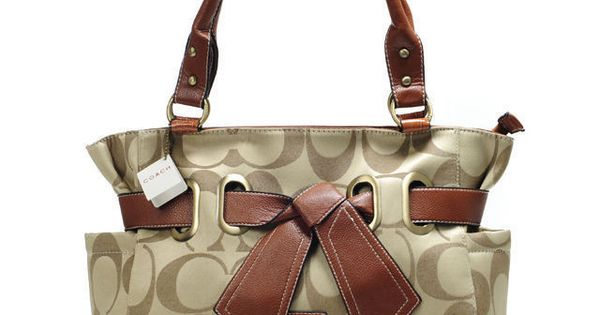 Website For Coach outlet! Super Cheap! Only $62.99! Coach bags, Coach Handbags,