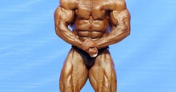 Pictures Ahmed hamouda 2016 Egyptian Bodybuilder 2015