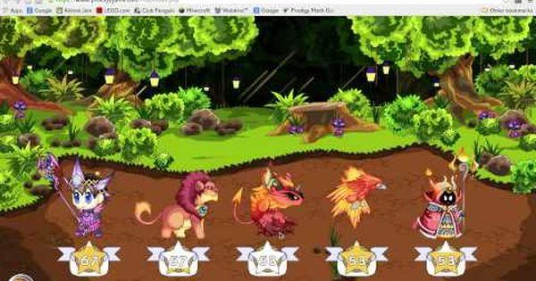 Prodigy Math Game Pets Prodigy Math Game Prodigy Math Math Games