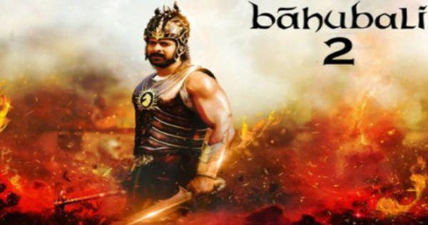 Kunena Topic Bahubali 2 Full Movie Download In Telugu Tamil