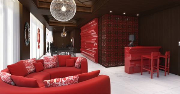 Bespoke Furniture And Traditional Design At Mira Moon Pattern Pinterest Moon Hotel