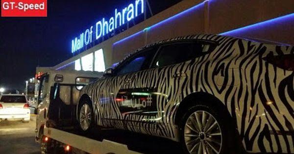 Gt Speed سيارة مموهة تتجول في شوارع السعودية تثير تساؤلات الجميع Car Suv Car Ins