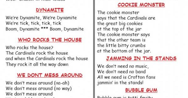 crofton middle school homework website