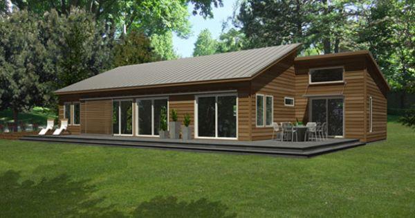 prefab log homes northern california download