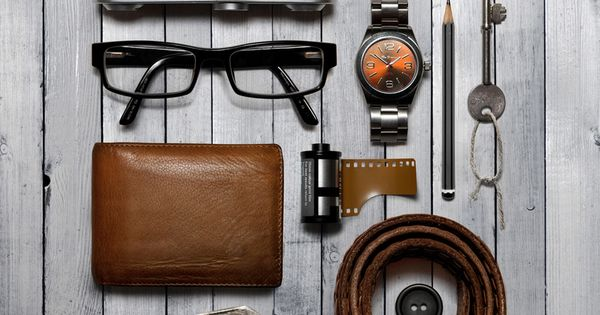 Men's still life photography // MenStyle1- Mens Style Blog find more women