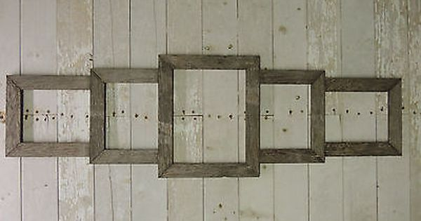 Finding The Best Reclaimed Wood Project Plans Barn Wood Frames Barn Wood Picture Frames Picture Frames