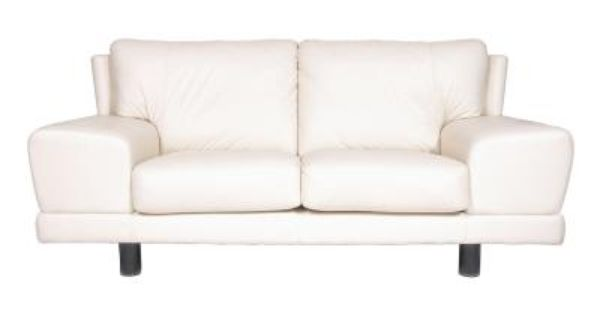 All White Leather Sofa Best Collections Of Sofas And Couches Sofacouchs Com White Leather Sofas Modern White Sofa White Leather Couch