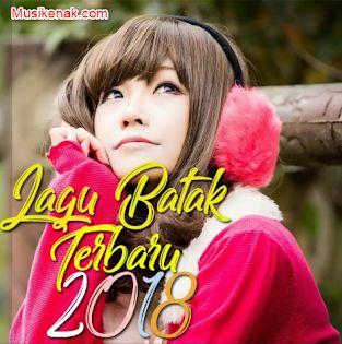 Http Www Musikenak Com 2018 07 Download Lagu Batak Terbaru 2018 Mp3 Html Mp3 Music Mp3 Music Downloads Music Download