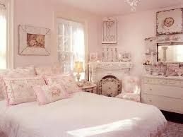 Image Result For Pink Bedrooms Ideas For Adults Pink Shabby Chic