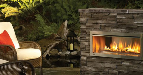 Outdoor Gas Fireplaces Outdoor Firepits Outdoor Firetables Regency Fireplace Products Outdoor Fire Pit