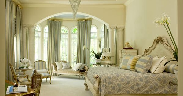 Fantastic! - . | CHECK OUT MORE MASTER BEDROOM IDEAS AT DECOPINS.COM