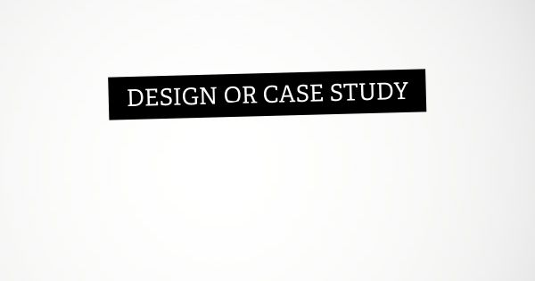 Study future film part 2 pinterest case study study and cases