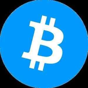 kijiji bitcoin