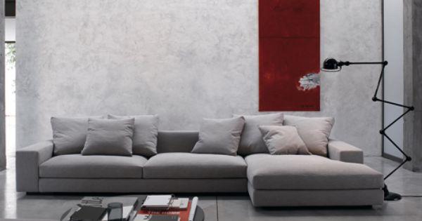 Holden By Verzelloni Divany Dizajn At Stylepark Sofa Bed Uk Contemporary Sofa Contemporary Sofa Uk
