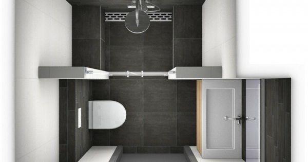 Ontwerp van een kleine badkamer meer kleine badkamer ontwerpen op - Hoe amenager een kleine badkamer ...