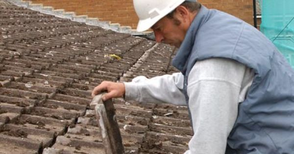 Re Roofing Residential Re Roofing Commercial Re Roofing Contractors Re Roofers Auckland Roof Tech Roof Repair Roofing Services Roofing Specialists