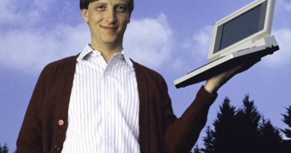 the life and career of bill gates Bill gates is often called harvard's most famous dropout he notably ditched the top university in 1975 to found microsoft, and became the world's richest man looking back, gates has said he.