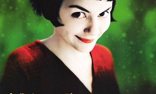 """Amelie (2001). """"On September 3rd 1973, at 6:28pm and 32 seconds, a"""
