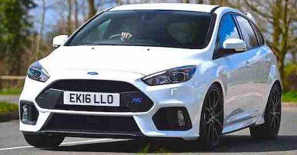 2018 Ford Focus Rs Uk 2018 Ford Focus Rs Price 2018 Ford Focus Rs Release Date 2018 Ford Focus Rs500 2018 Ford Focus Rs L Ford Focus Rs Ford Focus Focus Rs