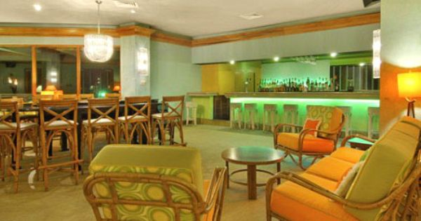 Couples Swept Away Bar With Images Couples Swept Away Couples Jamaica Negril