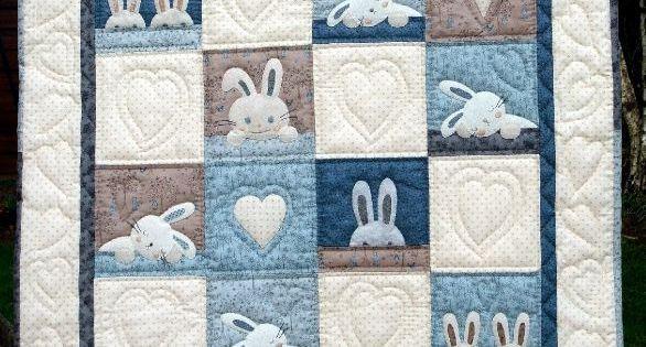 Mon petit lapin s 39 est cach dans le jardin cherchez moi coucou coucou je suis cach sous un - Le petit jardin quilt pattern calais ...