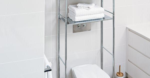 Luxury Bamboo Bathroom Range From Howards Storage World