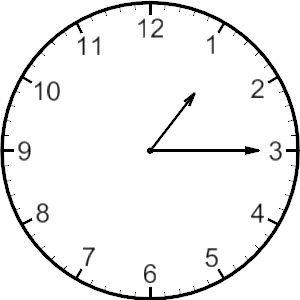 Free Clip Art Of Clocks And Time Free Clip Art Clock Clip Art