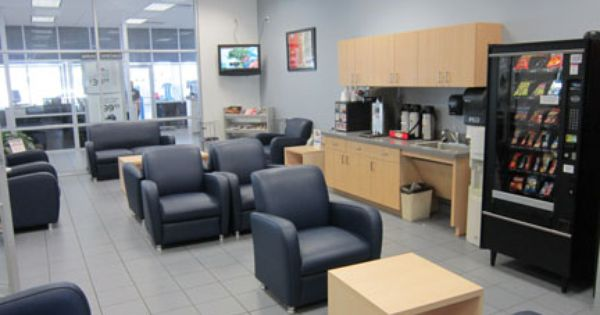 Car Service Waiting Rooms Google Search Lounge Areas Office