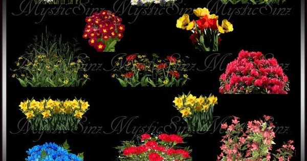 IMVU Textures Spring Flowers | 2 buy | Pinterest | Spring ...