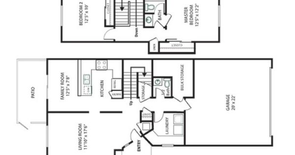 Naval Complex San Diego Chesterton Townhomes