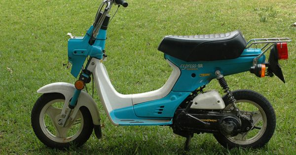 Honda Scooter Craigslist Google Search Bike