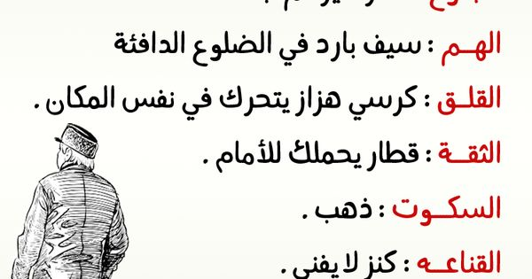 Faits Etonnants Yahya Aime Dieu Cette Meilleure Reponse A Cette Demande A Ete Decernee A Alem Funny Arabic Quotes Quotes For Book Lovers Wisdom Quotes Life