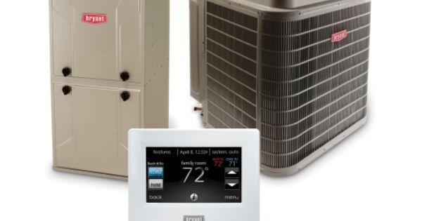 Heating Repair Air Conditioning Repair Hvac Maintenance A C