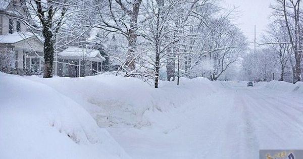 مرصد Snow Outdoor Winter Images