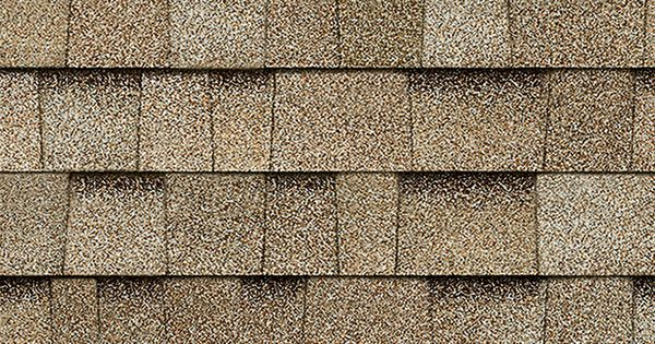 Best Amber Cool Shingle Oakridge Owens Corning Shingles 110 400 x 300