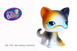 Nicole S Lps Blog Littlest Pet Shop Pets 0101 200 Lps Pets Little Pets Littlest Pet Shop