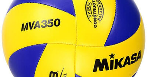 Top 20 Best Volleyballs In 2020 Reviews Amaperfect Mikasa Volleyball Volleyballs
