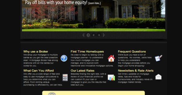 ten year mortgage rates uk