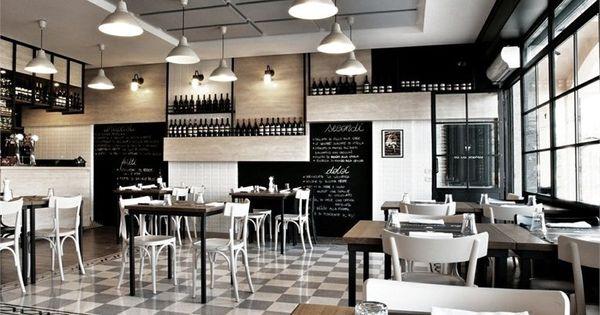La cucineria ristorante restaurant in rome roma - La cucineria roma ...