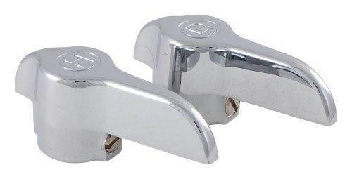 Moen 143442 Replacement Handle Kit Chrome You Can Find More