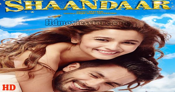 Shaandaar hd movie download worldfree4u : The strain episode