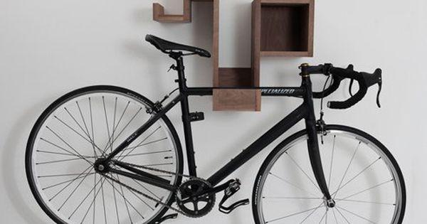 les meilleurs accessoires design pour bien commencer la. Black Bedroom Furniture Sets. Home Design Ideas
