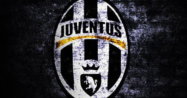 Juventus-logo-grunge