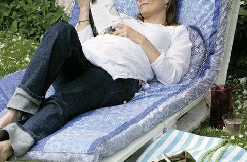 227783693622586793 gtoSttwM c Pallet lounge chair in pallet garden pallet furniture pallet