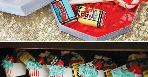 Oscar Candy Statue Favors besides Hollywood Prom Theme together with Muppets Movie Birthday Party together with The Ockman Bar Mitzvah Family Spotlight likewise Chocolate Award Statue Lollipop Favors. on oscar candy statue favors