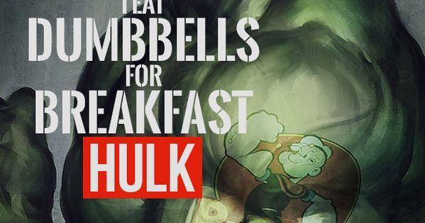 Hulk motivational quotes . Beast Motivation Quotes